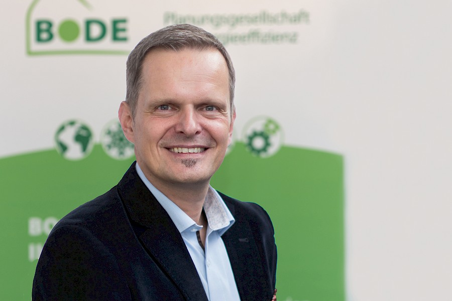 Martin-Lohnherr-Leiter-Marketing
