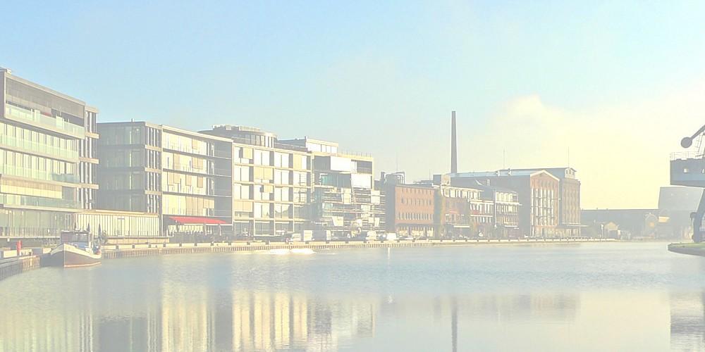 Die Startberatung für Unternehmen in Münster geht auch in 2021 weiter.