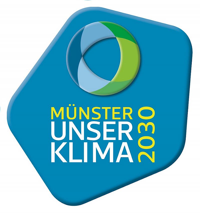 Klimaschutz-Programm 2030 der Stadt Münster