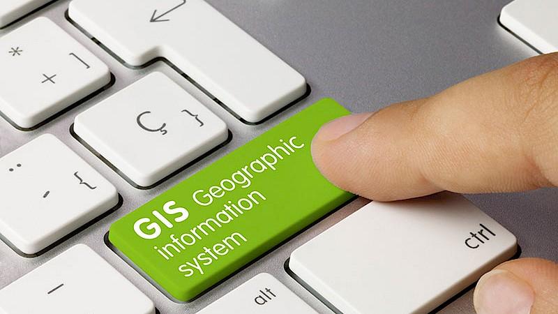 GIS Analyse