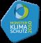 Münster Klimaschutz2050
