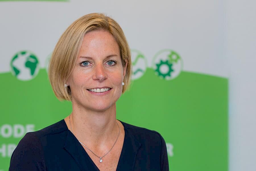 Sandra-Fischer-Assistentin-der-Geschaeftsfuehrung