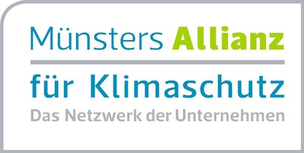 Allianz für Klimaschutz
