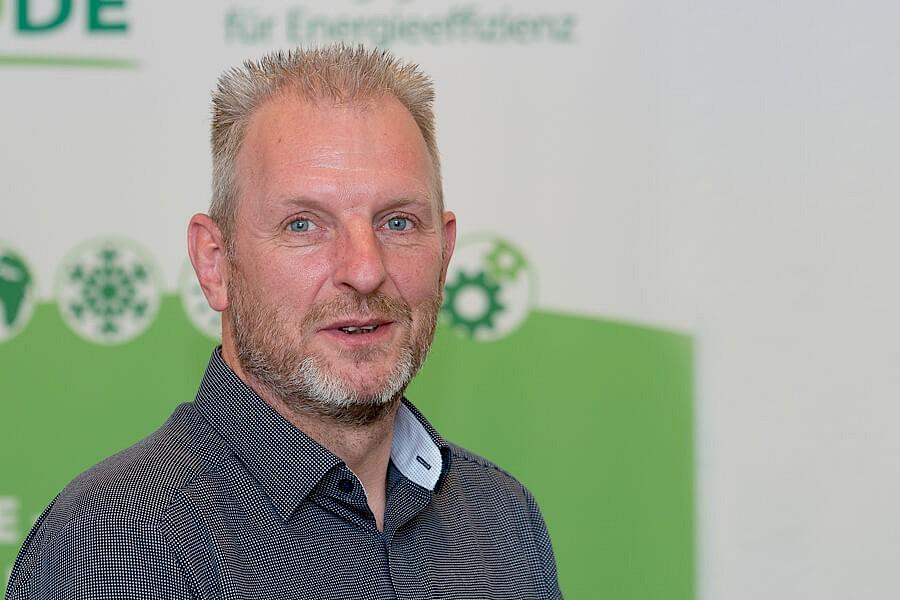 Dirk-Becker-stellv.-Abteilungsleiter-Mentor