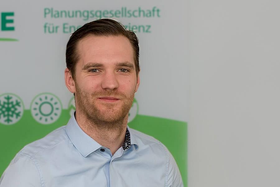 Julian-Rehne-Abteilungsleiter-TGA